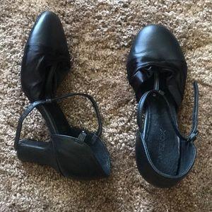 Church/dance Heels